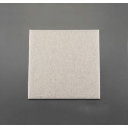 Air Filter (for General Recycling) EA997PC-17