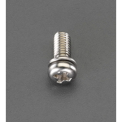 Pan Head special Sems small Screws[Stainless/P=2] EA949AT-24
