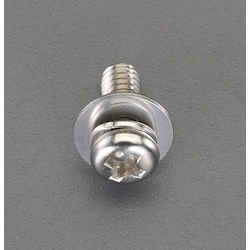 Pan Head special Sems small Screws[Stainless/P=3] EA949AT-32