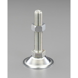 Adjustable Bolt EA949GY-103