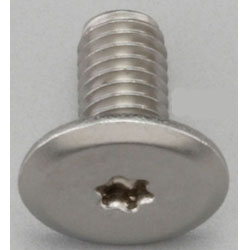 TORX Super Brazier Head Screw [Stainless steel] EA949TD-33