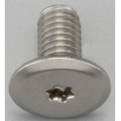 TORX Super Brazier Head Screw [Stainless steel] EA949TD-41