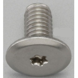 TORX Super Brazier Head Screw [Stainless steel] EA949TD-51
