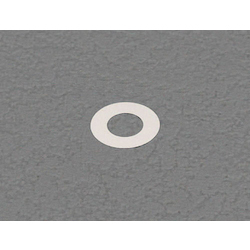 [Stainless Steel] Set of Shim Rings in Assorted Plate Thicknesses EA440KZ-40A