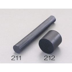 Rubber Cylinder EA997XC-212