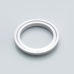EVAC ISO Tapered™ EVAC CeFiX® System Flange NW 80-250