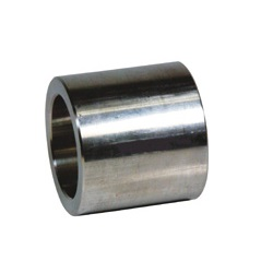 For High Pressure, Insert Fitting, SW FC / Coupling