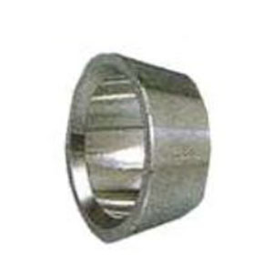 SUS316 FF, Front Sleeve for Stainless Steel