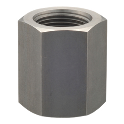 Screw-in Fitting Hexagonal Socket High Pressure Fitting, PT 6SA Series