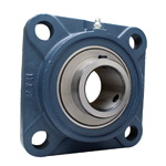 Cast Iron Square-Flanged Unit With Spigot Joint UCFS