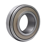 Insert bearing UK