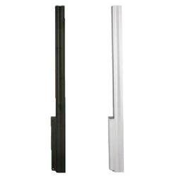 3-Wing Slim Pole