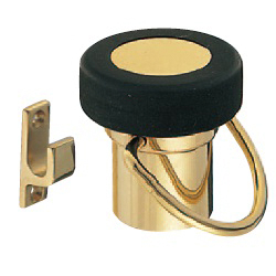 Ring Doorstop RB-21
