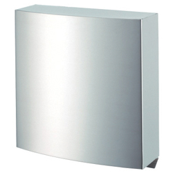 Excellent Thin Type Soundproof Hood DS-SES