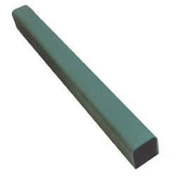 Ace Eco-block Guard (parting · earth retaining · shock absorber)