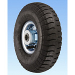 3.00-4HL Air Tire/ Air-Less Tire