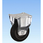 Static Casters - Fixed PCKC Type - Size 100 mm to 150 mm