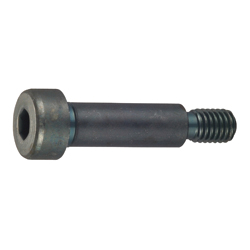 Hex Socket Head Shoulder Bolt (Stripper Bolt)ST Type