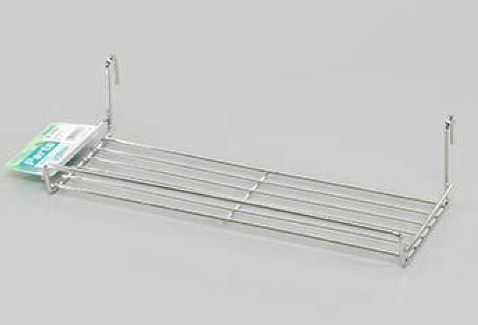 Stainless steel rack Big sized