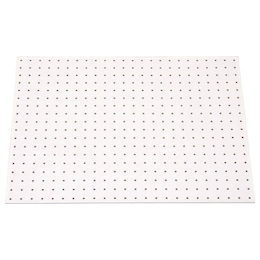 Parts For Punchboards - Case For Small Items