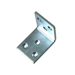 Wide Metal Bracket (for Placing Shelving)