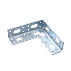Power LL Bracket (for Placing Shelving)