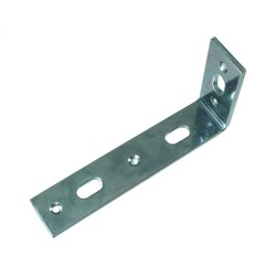 Long Hole Wide Shelf Bracket (for Placing Shelving)