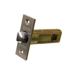 Hardware for Doors / Sliding Doors, Tubular Lock Latch