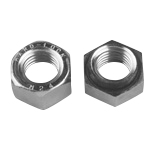 Hardlock Nut (Thread-Lock Nut)