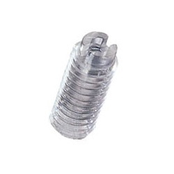 PC Hex Socket Set Screw / PCHS-0000