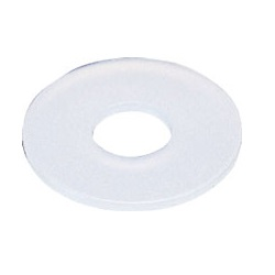 Nylon 66 Washer / NN-0000-00NM