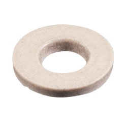 Low Creep Washer / VV-0000-00