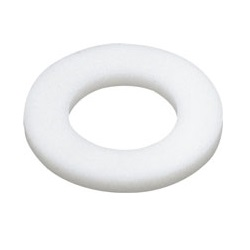 Ceramic Washer RR-0000-00