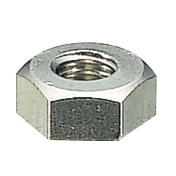 Brass Nuts for D-Sub/BNT-440