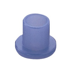 MC Nylon Bushing/M0000-0000