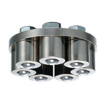 Ball Bearing UF Type