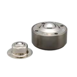 Ball Bearing IS Type