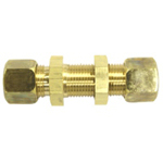 Copper Tube Fitting & Valve  B-Type Copper Tube Biting Fitting  Fastening Union