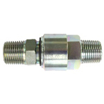 Swivel Joint SJM Type