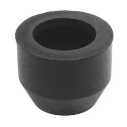 Rubber Protective Caps (RPC)