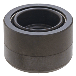 Flex Locator - Center Fixed - (Taper Bushing)