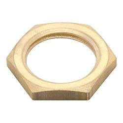 Nut (for Parallel Screw for Pipes)