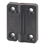 Engineering Plastic Hinge (EFH)