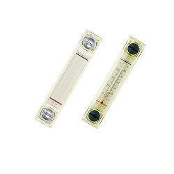 Level Indicator (LR-C, LT-C)