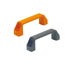 Plastic Handle (AGS)