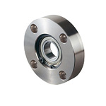 Ball Bearing Unit, Standard Type (BRSN)
