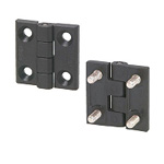 Engineering Plastic Flat Hinge (EFTH)