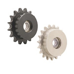 Steel Sprocket Idler (SIS-S)