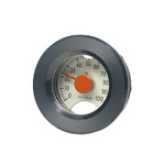 Oil Thermometer (TM-N)