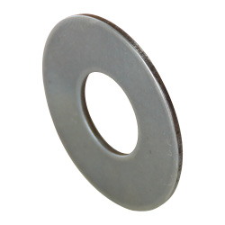 Needle Roller Thrust Bearing